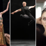 Game of Thrones – Le casting de la version Ballet