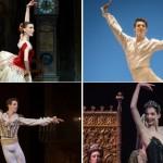 """Ballet de l'Opéra de Paris : une """"Génération Millepied"""" en marche"""