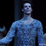 Germain Louvet nommé Danseur Étoile – Retour sur un début de carrière à tout allure