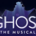 La comédie musicale Ghost au Théâtre Mogador pour la saison 2019-2020