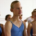 [Sortie ciné] Girl de Lukas Dhont