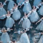 [ Festival de danse de Cannes-Côte d'Azur France] Giselle – Ballet Stanislavski