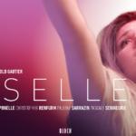 Giselle, film-ballet de Léopold Gautier