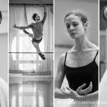 Giselle par le Ballet de l'Opéra de Paris – Qui voir danser sur scène