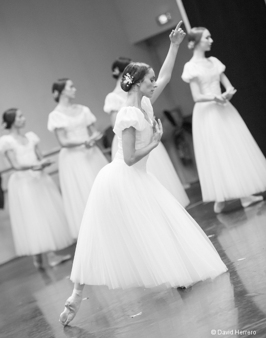 giselle-repetition-capitole_2