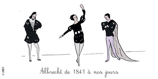 Saison 2013 2014 la s lection danse contemporaine - La maison tempo au bresil par gisele taranto ...