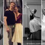 [Dossier Giselle] Giselle par le Ballet de l'Opéra de Paris – Qui voir danser sur scène