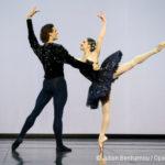 [Retransmission] Gala 2020-2021 du Ballet de l'Opéra de Paris