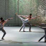[Photos] Soirée Grande Fugue – Ballet de l'Opéra de Lyon