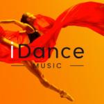 Rencontre avec Laurent Choukroun pour IDanceMusic, plateforme de streaming de musiques de cours de danse