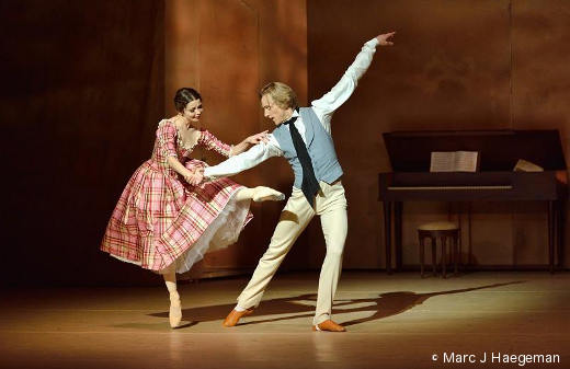 illusions-perdues_David-Hallberg_Evgenia-Obratzsova_2