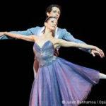 [En photos] Retour sur le Gala AROP 2020-2021 du Ballet de l'Opéra de Paris