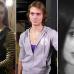 Svetlana Zakharova, Denis Rodkin et Anna Nikulina racontent Légende d'amour