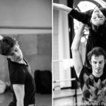 Iolanta/Casse-Noisette par le Ballet de l'Opéra de Paris – Qui voir danser sur scène