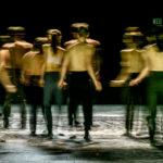 Ion – Voyage hypnotique de Christos Papadopoulos