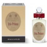 Iris Prima, le parfum du ballet de Penhaligon's