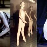 Isabelle Ciaravola : la carrière d'une Étoile tragédienne en 30 vidéos et photos