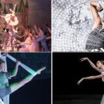 Agenda Danse – Janvier 2020