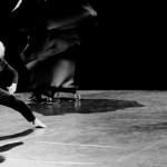 Kaori Ito – Je danse parce que je me méfie des mots