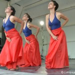 Comment monter sa compagnie de danse