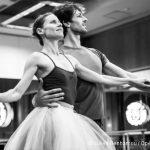 Joyaux de George Balanchine par le Ballet de l'Opéra de Paris – Qui voir danser sur scène
