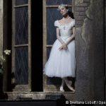 [Photos] Retour sur La Sylphide de Pierre Lacotte par le Ballet de l'Opéra de Paris