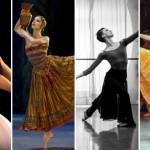La Bayadère au Ballet de l'Opéra de Paris – Qui voir danser sur scène