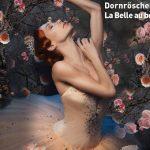 [DVD] La Belle au bois dormant de Nacho Duato par le Staatsballett de Berlin