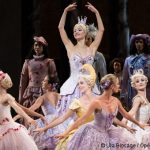 La Belle au bois dormant d'Alexeï Ratmansky – American Ballet Theatre