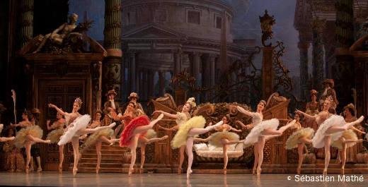 la-belle-au-bois-dormant_corps-de-ballet