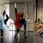 La Belle au bois dormant : qui voir danser sur scène ?