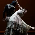 [PHOTOS] La Belle et la Bête de Thierry Malandain – Malandain Ballet Biarritz