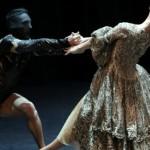 """Thierry Malandain: """"La Belle et la Bête est ballet d'action d'aujourd'hui"""""""