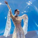 La Belle de Jean-Christophe Maillot – Les Ballets de Monte-Carlo