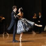 Les Benois de la Danse 2019 – Les infos