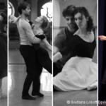 La Dame aux camélias de John Neumeier par le Ballet de l'Opéra de Paris – Qui voir danser sur scène