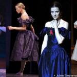 La Dame aux camélias : qui voir danser sur scène ?