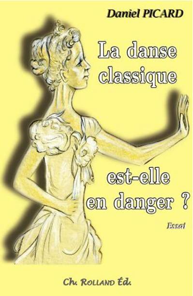 la-danse-classique-es-t-elle-en-danger