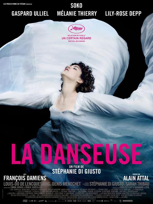 la-danseuse_affiche