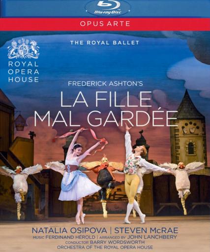 la-fille-mal-gardee_Riyal-ballet-Londres_dvd