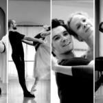 La Fille mal gardée de Frederick Ashton par le Ballet de l'Opéra de Paris – Qui voir danser sur scène