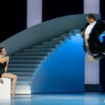 La Mégère apprivoisée de Jean-Christophe Maillot – Les Ballets de Monte-Carlo