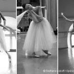 La Sylphide au Ballet de l'Opéra de Paris – Qui voir danser sur scène