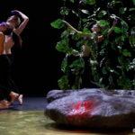 [June Events 2019] Soirée d'ouverture – Aina Alegre/Vincent Thomasset