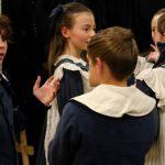 Une année au LAAC – En scène avec le Ballet de l'Opéra de Rome