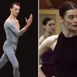 Départ de Laurent Hilaire, arrivée d'Aurélie Dupont… Chamboulement à la direction du Ballet de l'Opéra de Paris