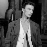 Laurent Hilaire nommé directeur du Ballet Stanislavski et Nemirovitch-Dantchenko