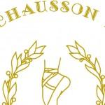 Concours – Édition 2016 du Chausson d'or