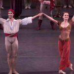Mathias Heymann, un Corsaire français à l'American Ballet Theatre