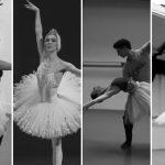 Le Lac des cygnes du Ballet de l'Opéra de Paris – Qui voir danser sur scène